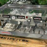 La-Marzocco-Linea-Classic-SS-High-Feet-3-Group-Espresso-Coffee-Machine-1858-Princes-Highway-Clayton-VIC-3168-s-l1600-9-400×400