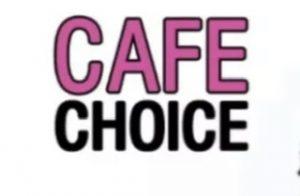 Cafe Choice