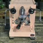 Rocket-Cinquantotto-1-Group-Pink-New-Espresso-Coffee-Machine-1858-Princes-Highway-Clayton-VIC-3168IMG_1008-600×800