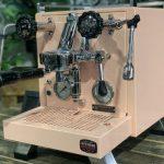 Rocket-Cinquantotto-1-Group-Pink-New-Espresso-Coffee-Machine-1858-Princes-Highway-Clayton-VIC-3168IMG_1012-400×400