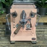 Rocket-Cinquantotto-1-Group-Pink-Timber-New-Espresso-Coffee-Machine-1858-Princes-Highway-Clayton-VIC-3168IMG_1023-600×450