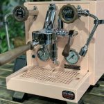 Rocket-Cinquantotto-1-Group-Pink-Timber-New-Espresso-Coffee-Machine-1858-Princes-Highway-Clayton-VIC-3168IMG_1025-400×400