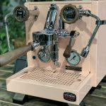 Rocket-Cinquantotto-1-Group-Pink-Timber-New-Espresso-Coffee-Machine-1858-Princes-Highway-Clayton-VIC-3168IMG_1025-600×450